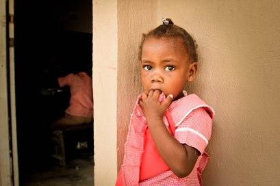 Haiti Mission '13