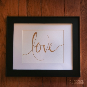 FJDESIGNdecor-love