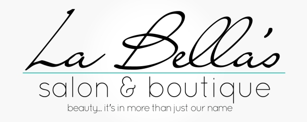 LaBella's Salon & Boutique located in Branson, MO