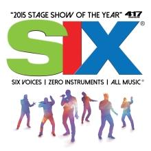 SIX2015FULL